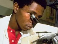 Accord pour la recherche clinique en Afrique sub-saharienne