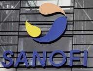 Algérie : SANOFI construit son plus grand site en Afrique