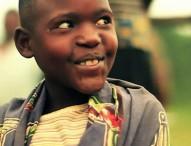 Afrique : 40 cents contre la méningite