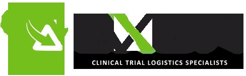 logo axon logistics